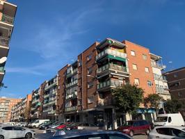 Piso En venta en Calle Santa Fe, Alcalá De Henares photo 0