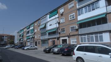 Piso En venta en Calle Almagro, Alcalá De Henares photo 0