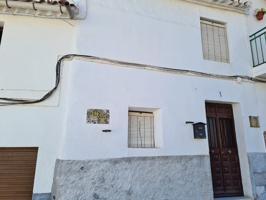 Casa En venta en Calle Barrió, Casabermeja photo 0