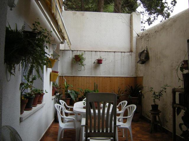 Alquiler Pisos Y Casas En La Salut Barcelona Trovimap