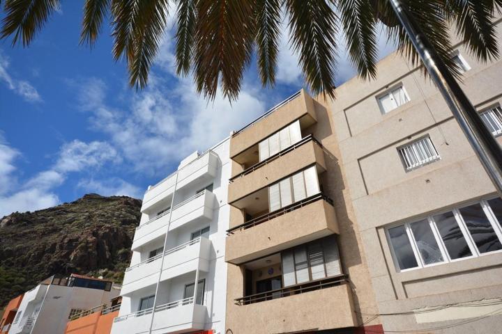 Piso en venta en Santa Cruz de Tenerife de 115 m2 photo 0