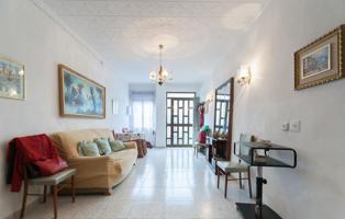 Casa - Chalet en venta en Minglanilla de 322 m2 photo 0