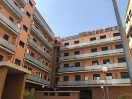 Pisos y Casas a la Venta en Calle de la Constitución - Cuarte de ...