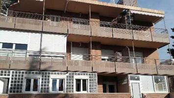 Comprar Pisos y Casas en Cuarte de Huerva, Zaragoza   Trovimap