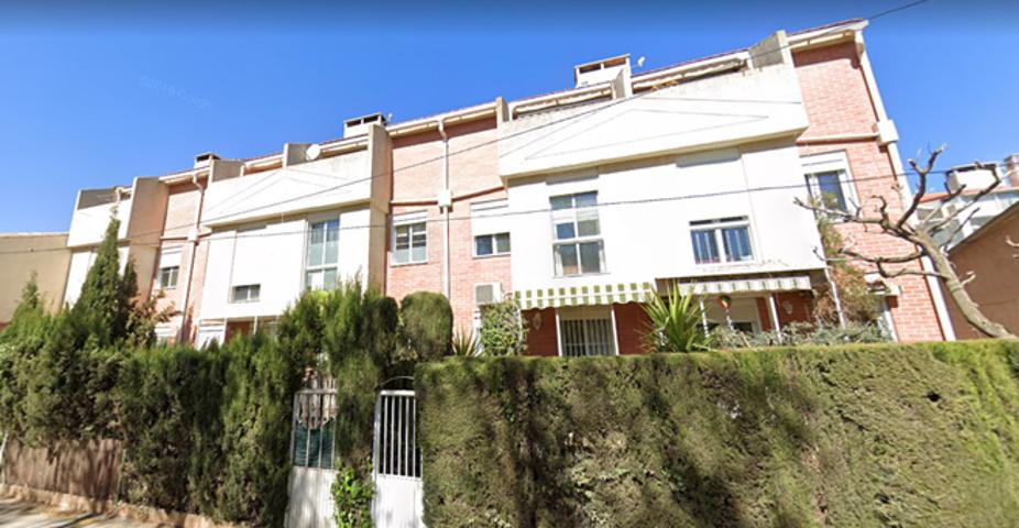 Casa - Chalet en venta en Monzalbarba de 175 m2 photo 0