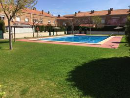 Casa - Chalet en venta en Albacete de 350 m2 photo 0