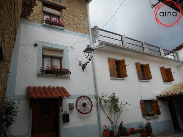 Venta Casa piedra en Ardanaz de Itzagaondoa photo 0