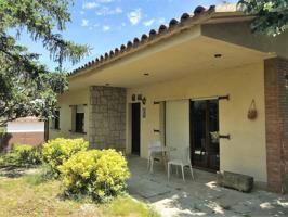 Casa y Parcela en venta en Vilanova del Vallès photo 0