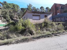 Casa en Venta en Monistrol de Calders photo 0