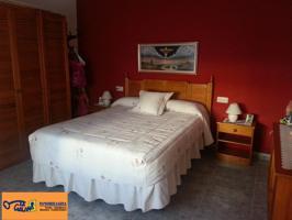 Casa en venta en Alcubillas, 3 dormitorios. photo 0