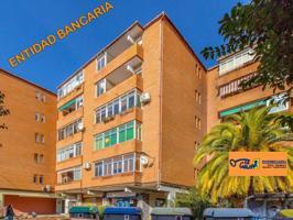 Piso en venta en Alcazar De San Juan, 3 dormitorios. photo 0