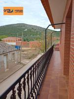Casa en venta en San Carlos Del Valle, 5 dormitorios. photo 0