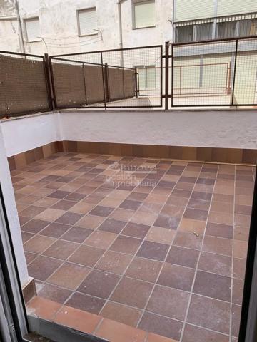 Piso En venta en Segovia Capital photo 0