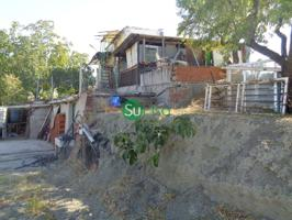 Unifamiliar En venta en Los Cisneros, Yeles photo 0