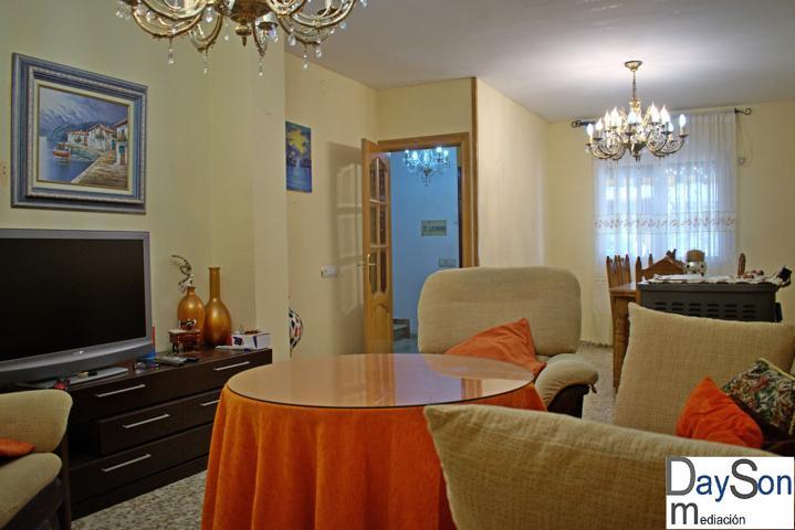 Casa En venta en Alcalá La Real photo 0