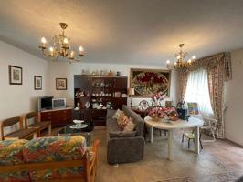 Casa En venta en Los Navalucillos photo 0