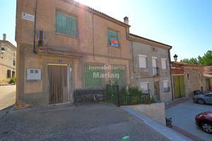 Casa En venta en Plaza Calvo Soleto, 1, Lerma photo 0