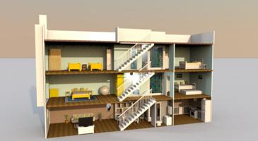 ¡OPORTUNIDAD! Diseña un futuro a tu medida. Venta de casa para reformar en el centro de Carlet photo 0