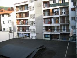 Piso En venta en Calle Foru Ibilbidea, Azpeitia photo 0