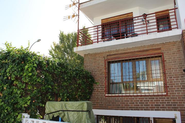 Casa En Venta En La Florida El Plantio 28023 Madrid Capital Madrid