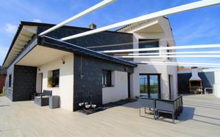 Casa - Chalet en venta en Yeles de 447 m2 photo 0