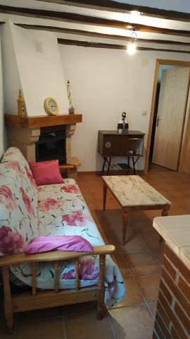 Casa En venta en Calle Mayor, 36, Villalobar De Rioja photo 0