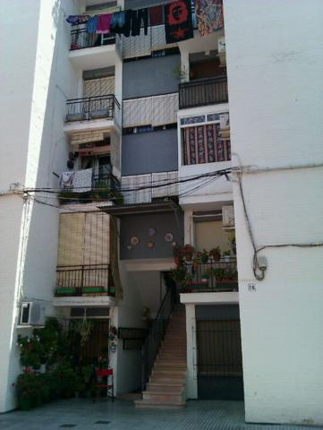 Piso en venta en PRIEGO DE CORDOBA (Córdoba) JUAN XXIII 16 2º 12 derecha photo 0
