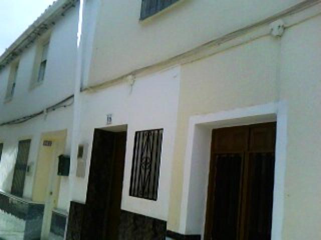 Comprar Pisos Y Casas Baratos En Coin Malaga Trovimap