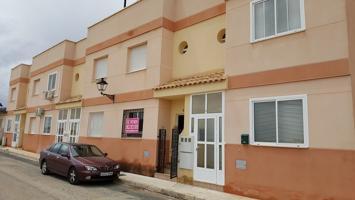 Casa o Chalet en venta en POZOHONDO (Albacete) SAN FERNANDO 8 photo 0