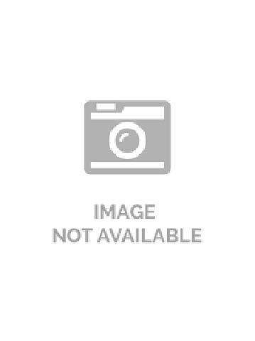 Piso en venta en CARTAGENA (Murcia) CASADO 12 3º Única photo 0