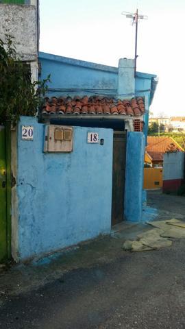 Casa o Chalet en venta en VIGO (Pontevedra) Camino Redomeira-laxe 18 photo 0