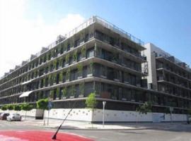 No asociado en venta en ALCALA DE HENARES (Madrid) FRANCISCO UMBRAL 6 -1 46 photo 0