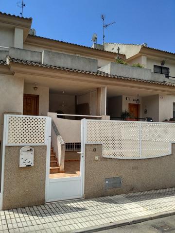 Casa o Chalet en venta en CARTAGENA (Murcia) Bergamo 13 photo 0