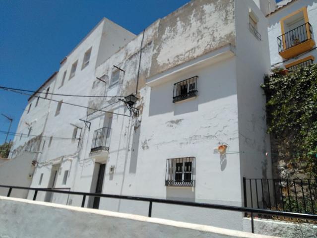 Casa o Chalet en venta en ALCALA DE LOS GAZULES (Cádiz) SANCHEZ DE LA LINDE 6 photo 0