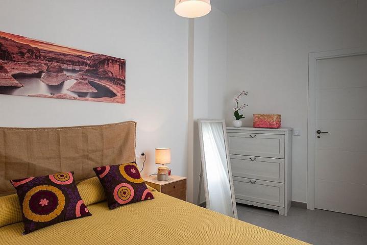 Piso en venta en DOS HERMANAS (Sevilla) ISLA MENOR 42 BAJO 12 photo 0