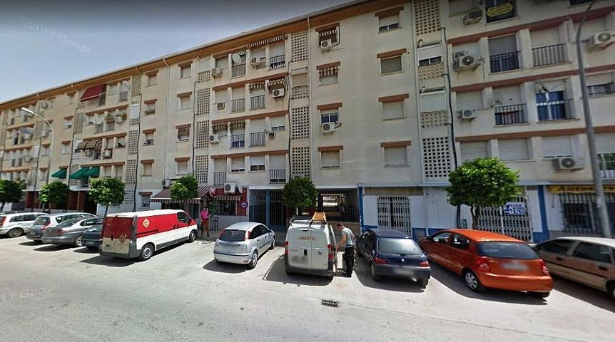 Piso en venta en ALMENDRALEJO (Badajoz) DE GOYA 5 3º D photo 0