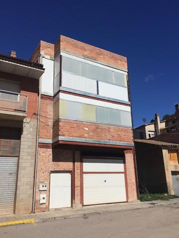 Casa o Chalet en venta en SANT MATEU DE BAGES (Barcelona) PLAÇA FERRERIA S-N photo 0