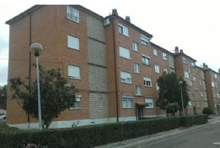 Piso en venta en ANDORRA (Teruel) ALCORISA 5 3 AO photo 0