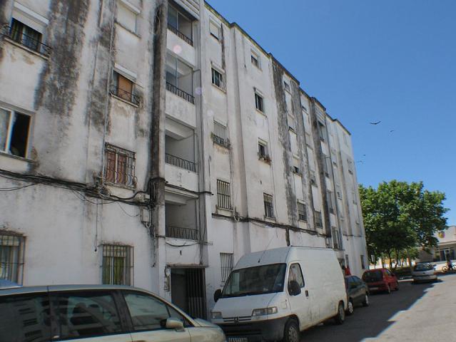 Piso en venta en EL PUERTO DE SANTA MARIA (Cádiz) VIRGEN DE LOS REMEDIOS 3 3 IZQ photo 0