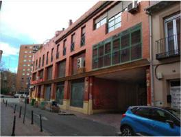 No asociado en venta en ALCALA DE HENARES (Madrid) PLAZA DE LA CRUZ VERDE S-N photo 0