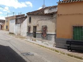 Casa o Chalet en venta en POZO-CAÑADA (Albacete) CARMEN 6 photo 0