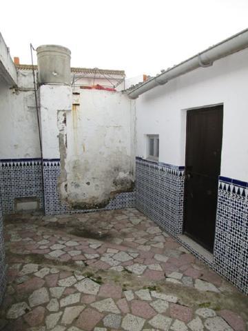 Casa o Chalet en venta en LA CARLOTA (Córdoba) La Victoria 18 photo 0