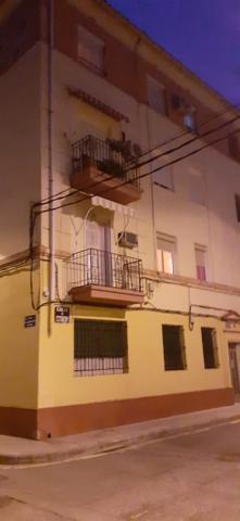 Piso en venta en VALENCIA (Valencia) ESTUBENY 4 1 4 photo 0