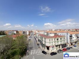 Piso En venta en Plaça García Lorca, Tarragona Capital photo 0