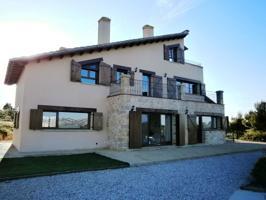 Casa En venta en A-1413, Cretas photo 0
