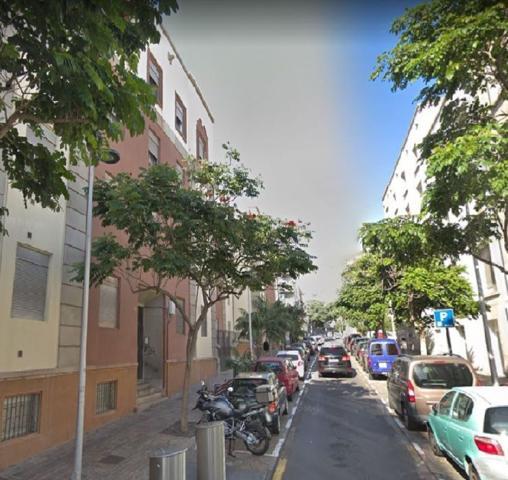 Piso En venta en Calle Pi Y Margall, 21, Centro-Ifara, Santa Cruz De Tenerife photo 0