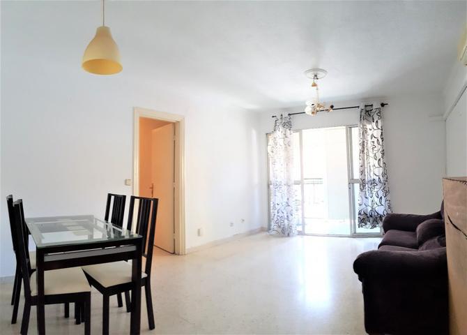 Piso En venta en Pino Montano - Consolación, 41015, Sevilla Capital, Sevilla photo 0