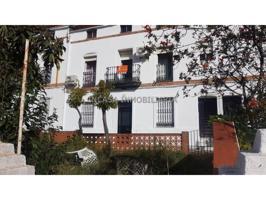 Piso en venta en Minas de Riotinto photo 0