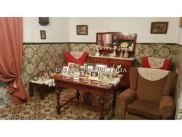 Casa En venta en Valverde del Camino photo 0
