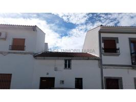 Casa en venta en El Cerro de Andévalo photo 0